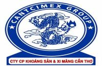 CANTCIMEX GROUP