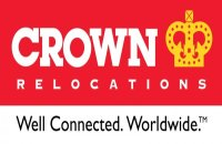 CÔNG TY CROWN WORLDWIDE GROUP
